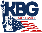 KBG Tax Services